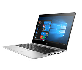 HP「EliteBook 850 G5」